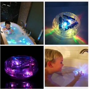 Светящаяся в воде игрушка - http://ali.pub/i1twy