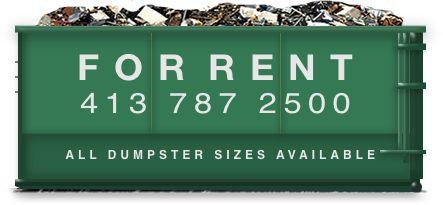 Dumpster Rental | Envirotech Systems