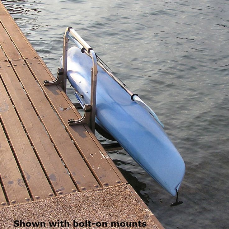 135 best boat ramp launch images on pinterest dock for Boat garage on water