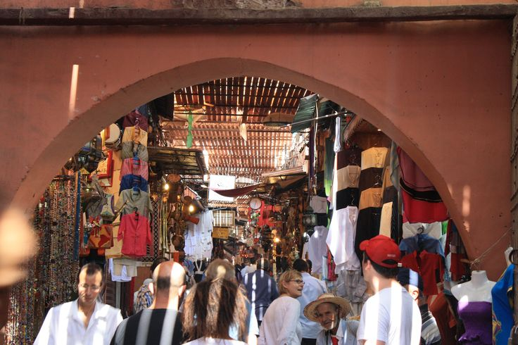 Seville: The City That Stole My Heart