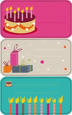 grabadora para tarjeta de regalo