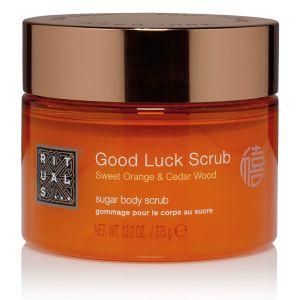 Rituals Good Luck Sugar Body Scrub