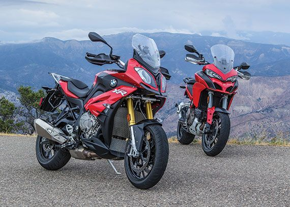 51 best bmw xr 1000 images on pinterest   bmw s, adventure and