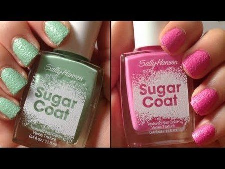 Delighted Glitter Shellac Nail Polish Tall Clear Acrylic Nail Polish Rectangular Cute Toe Nail Art Designs Kiss Nail Art Designs Youthful Thermal Color Changing Nail Polish BrownKilling Nail Fungus 1000  Ideas About Sugar Coat Nails On Pinterest | Manicures, Color ..