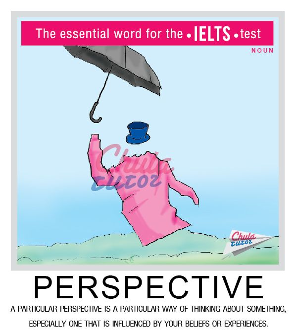 The essential word for the IELTS test         #TutorPleFounderofChulatutor   #พี่เปิ้ลผู้ก่อตั้งจุฬาติวเตอร์    #ielts   #chulatutor #จุฬาติวเตอร์