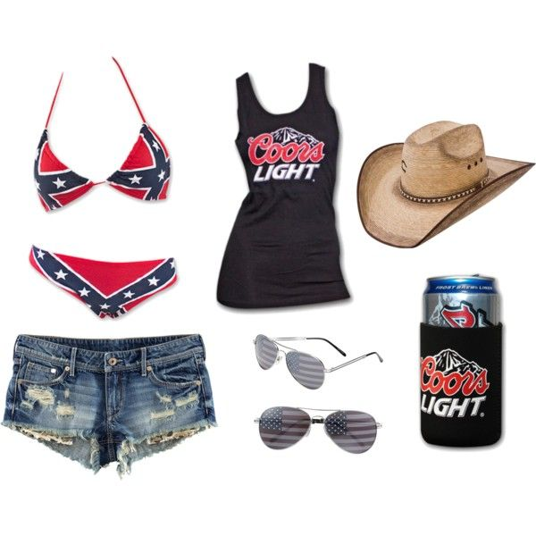 54 Best Coors Light Party Images On Pinterest Coors