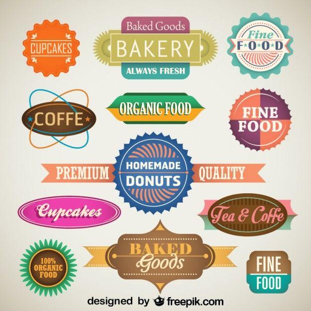 logo' s voedsel - Google zoeken