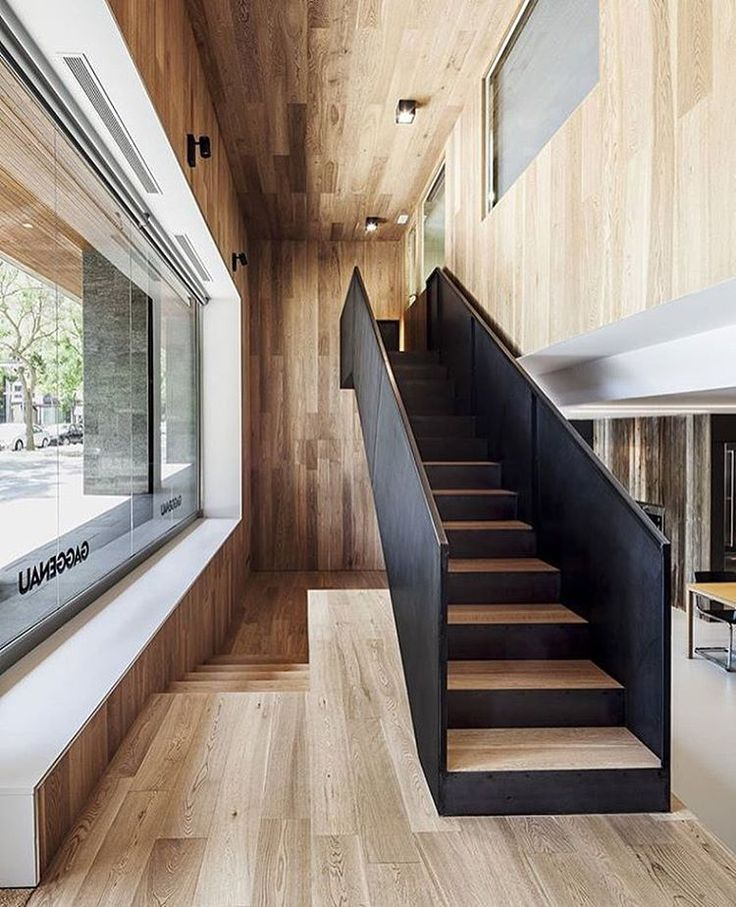 Architecture Design Stairs 732 best { staircase } designs images on pinterest   stairs