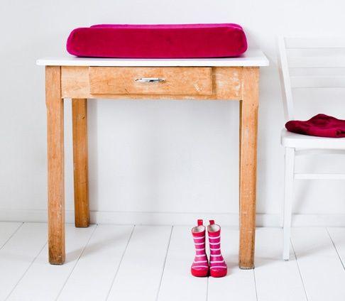 1000  ideas about babyzimmer einrichten on pinterest ...