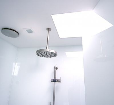 NZ Glass  is presenting various types of Shower Glass at genuine cost in Auckland.