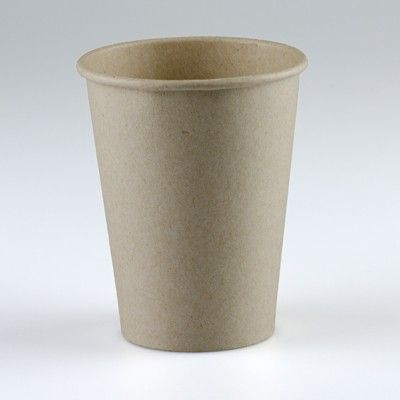 *These cups  Brown Kraft Paper Coffee Cup | 12oz (360ml) | Wholesale and Retail | Suppliers of Paper and Plastic Food Service Baking Party Products | Online Sydney NSW Australia | Kent Paper and Packaging