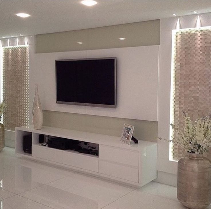home theater tvs hacks home decor be the 4th projects ideas