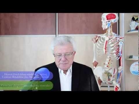 Co to jest akupunktura i skąd się wywodzi? - MamPytanko.com