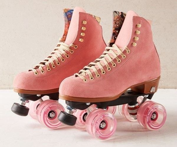 35 Cool Gifts To Give Yourself And No One Else Roller Skate Shoes Retro Roller Skates Girls Roller Skates