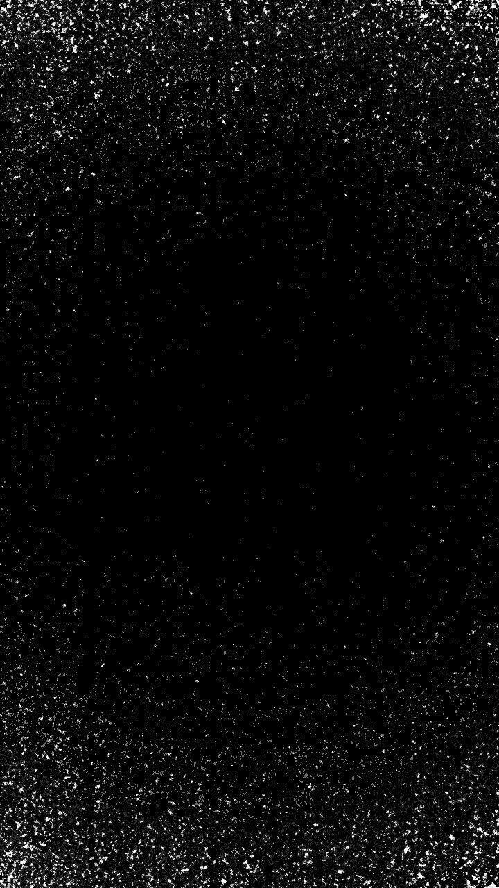 Black Wallpaper Iphone Black Wallpaper Iphone Iphone Wallpaper Glitter Black Glitter Wallpapers