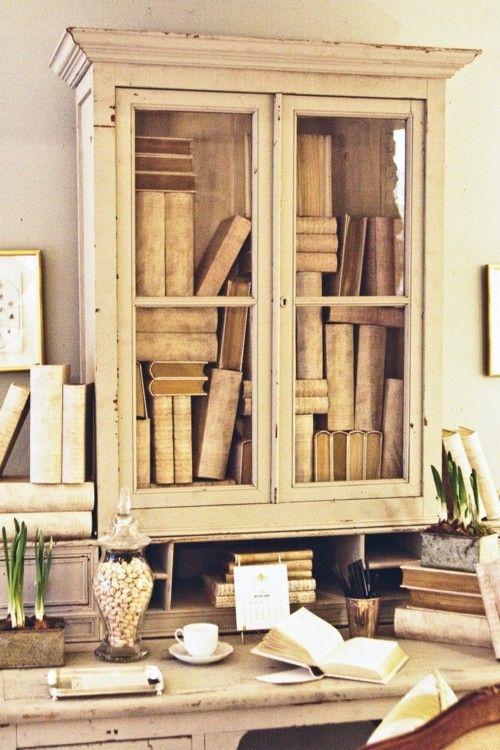 This Ivy House  i love this books where can I find some they look vellum and swedish. i wish I had one they are beautiful