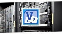 Learn Microsoft Visio 2010 -Beginner & Advanced Training- Coupon $15 70% off #coupon