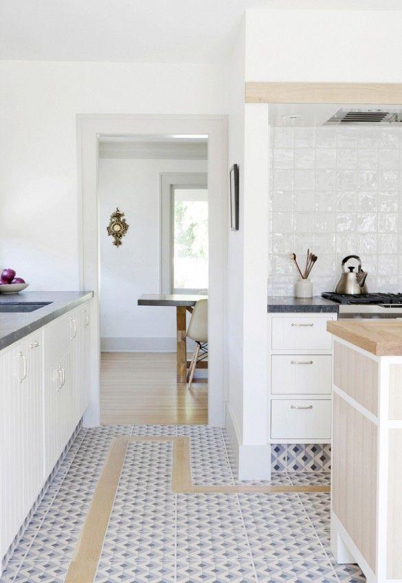 Die besten 17 Bilder zu For the kitchen auf Pinterest - ideen für küchenspiegel