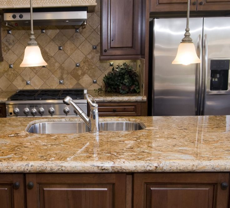 How To Paint Bathroom Laminate Cabinets: 25+ Best Ideas About Laminate Countertops On Pinterest