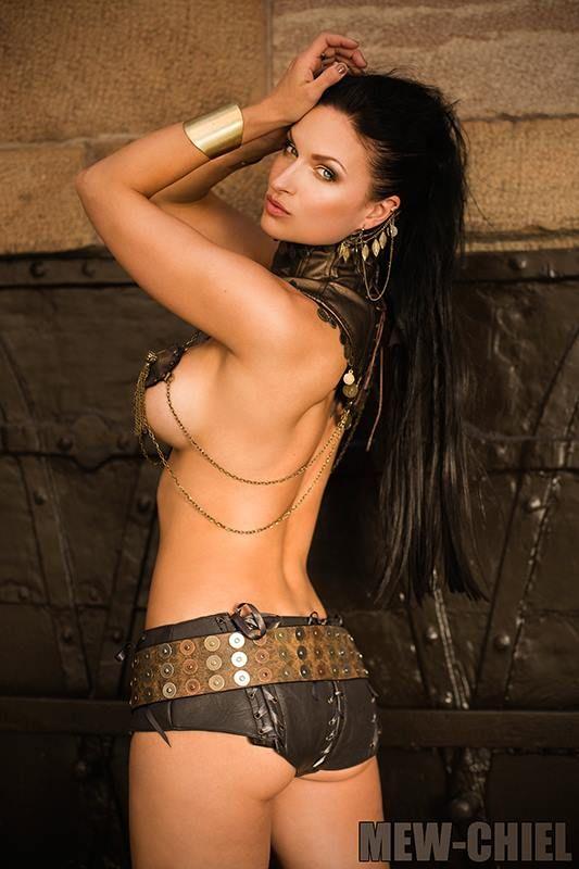 latex byxor underkläder för stora kvinnor