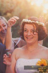 Ο γάμος της Φρόσως και του Γιώργου.   221 wedding and baptism photography  #φωτογραφια #γάμου #weddingphotographygreece