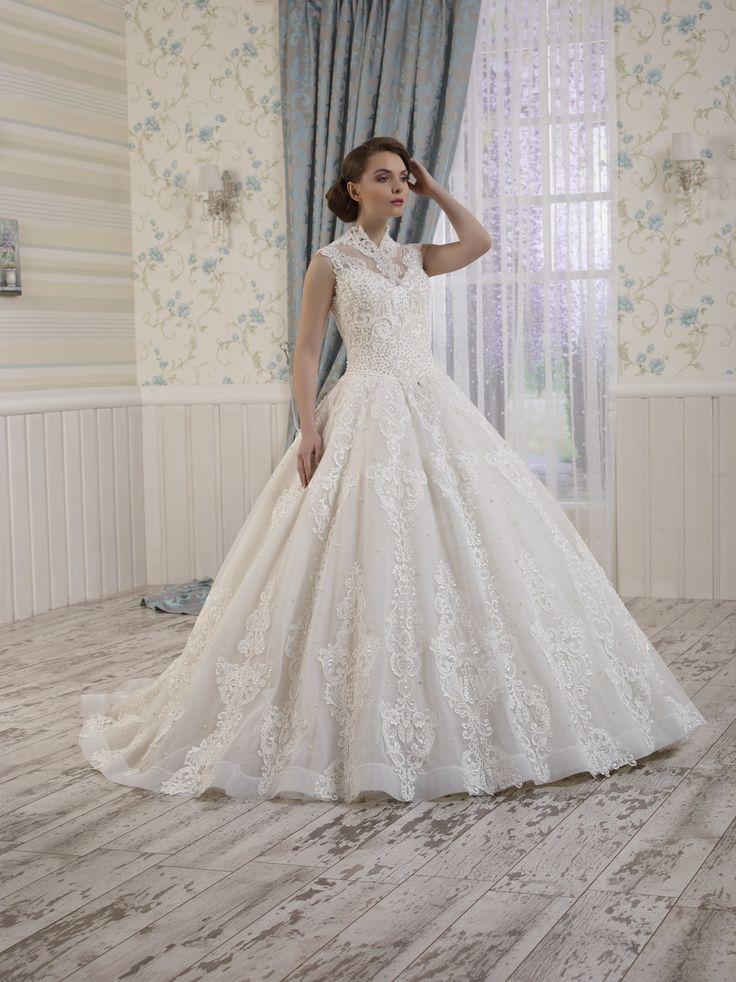 Nova bella bridal best quality turkish wedding dresses for Turkish wedding dresses online