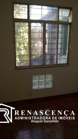 Aluguel, Casa , 3 Quartos, MEIER, RIO DE JANEIRO, RJ - Administradora de Imóveis Renascença