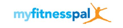Cathy Thinking Out Loud: Meet my new pal @myfitnesspal ... Makes me very AP...