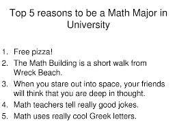calculus tutor