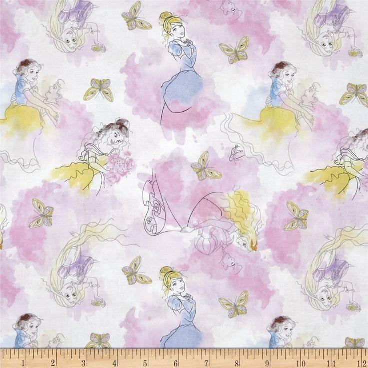 81 best Future fabric images on Pinterest   Disney princess, Garten ...