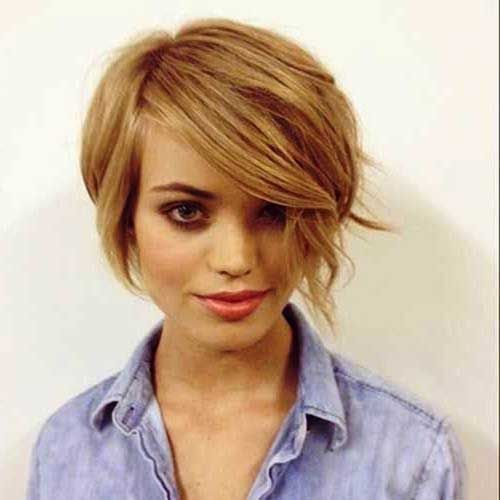 hair styles for over fifty 1000 ideas about edgy bob haircuts on edgy 3562 | c20ea4abce944192e76f3aed42b3562d