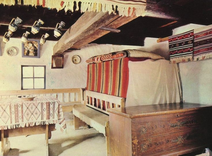 casa-traditionala-taraneasca-romaneasca-traditional-romanian-peasant-houses-architecture-2