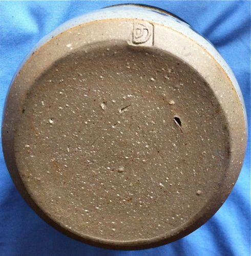 James-Davidson-Cornwall-Handmade-Stoneware-Studio-Pottery-Glazed-Large-JamPot