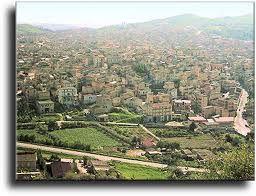 Riesi: 11.676 abitanti(01/01/2013 - Istat) Centralino 0934 923111 Fax 0934 921467  http://www.comune.riesi.cl.it/ mailto: protocollo@pec.comune.riesi.cl.it