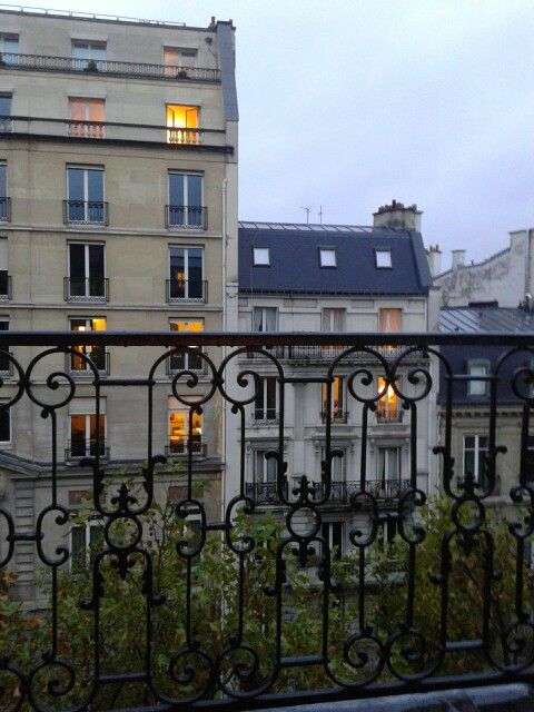 Best Western des Invalides, Paris