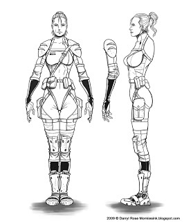 31 best CHARACTER ORTHOGRAPHIC images on Pinterest