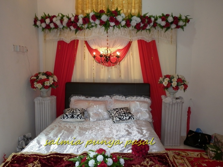 brides house decoration. Wedding Stage  Room Decorations Bedroom Designs Bridal Bride Decor Dress Decorating Ideas Master Design 50 best wedding room decoration images on Pinterest hall