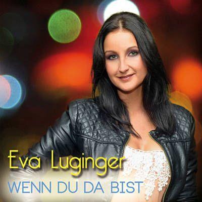 Wenn Du Da Bist van Eva Luginger gevonden met Shazam. Dit moet je horen: http://www.shazam.com/discover/track/105731784