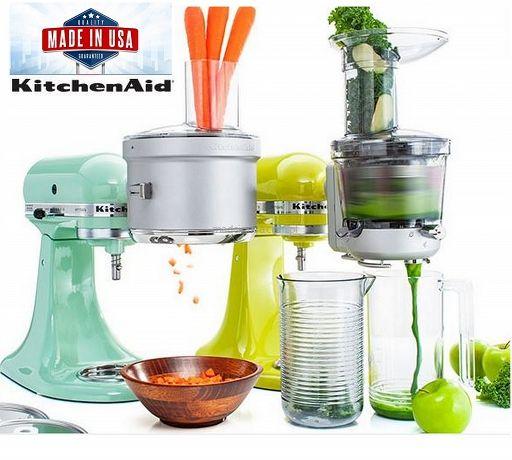 Kitchenaid Juicer Attachments best 20+ kitchenaid attachments ideas on pinterest | kitchenaid
