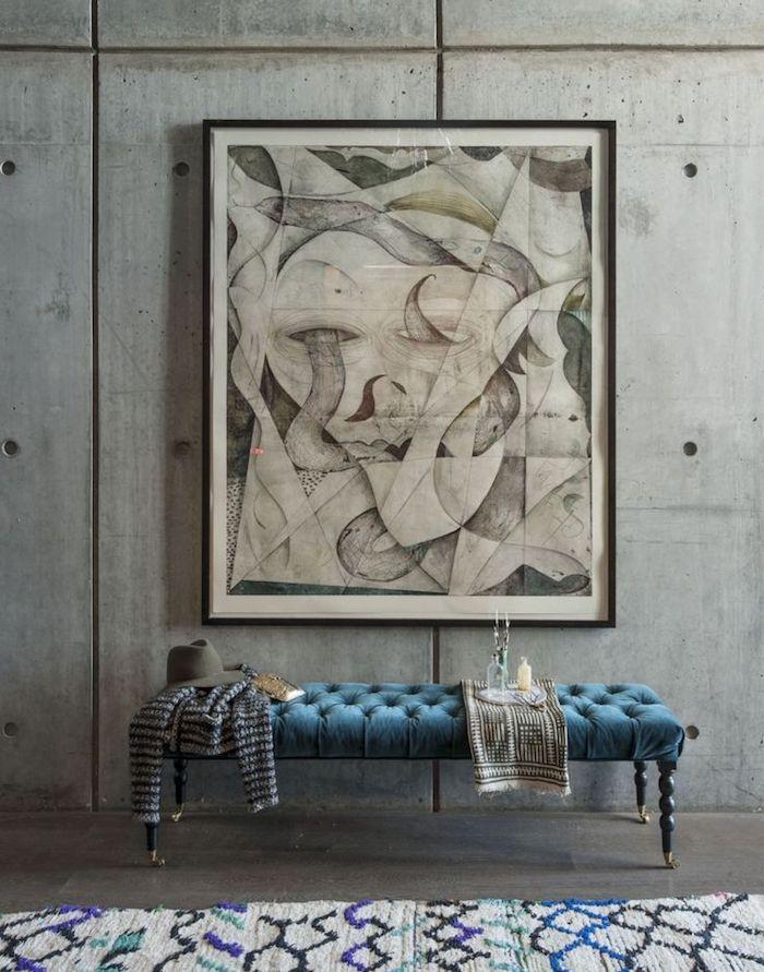 134 0 besten flur gestaltung bilder auf pinterest. Black Bedroom Furniture Sets. Home Design Ideas