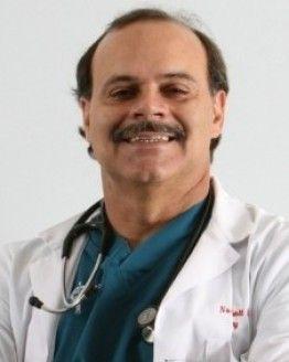 Ent Doctor Fort Walton Beach Fl