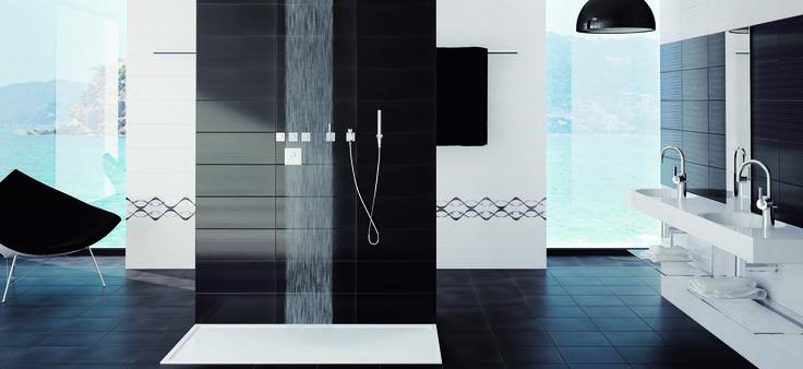11 best ish frankfurt images on pinterest frankfurt - Banos minimalistas ...