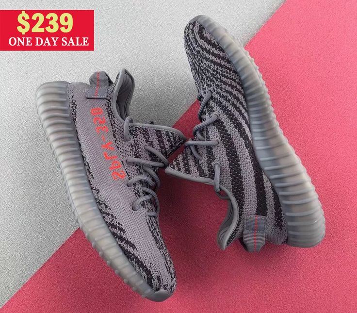 adidas yeezy 350 zebra receipt adidas stan smith black   rose gold