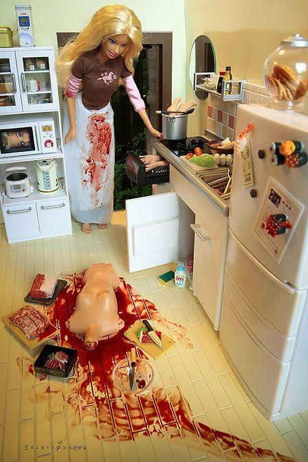 barbie-serial-killer-crime-scene-02