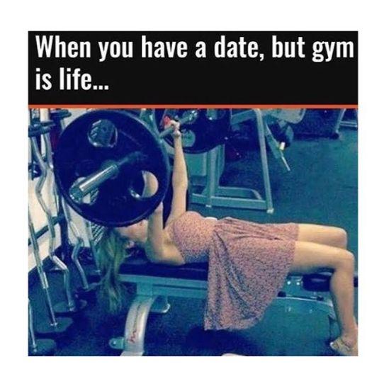 c20f07124fa979a45b42ffde4687e8a4--humor-memes-gym-humour.jpg