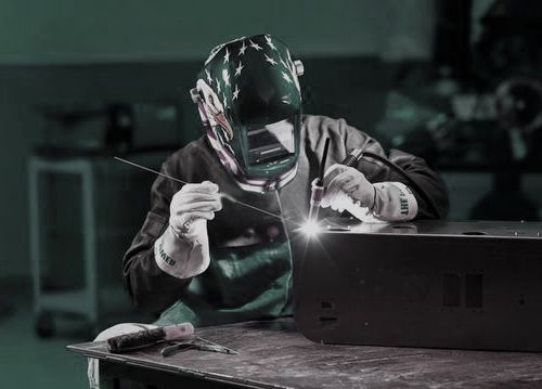 Welding Schools Houston: Read our latest blog 'TIG Welding School' and learn about this welding tool - http://arclabshouston.com/welding-programs/tig-welding-school/  #TIG #welding #tools #school #education #welder #training #programs #houston