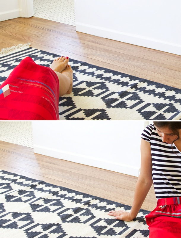 34 Best Images About Carpets Rugs On Pinterest Shag