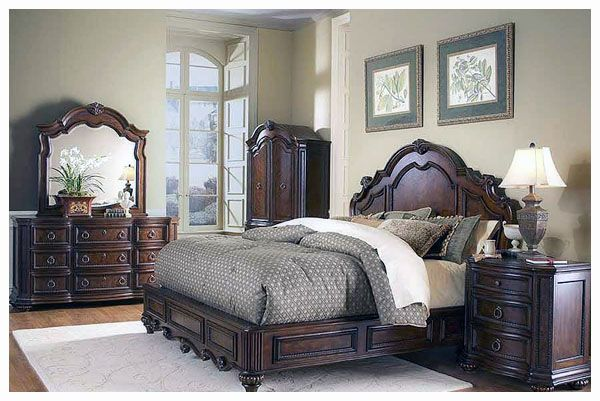 white bedroom furniture for sale