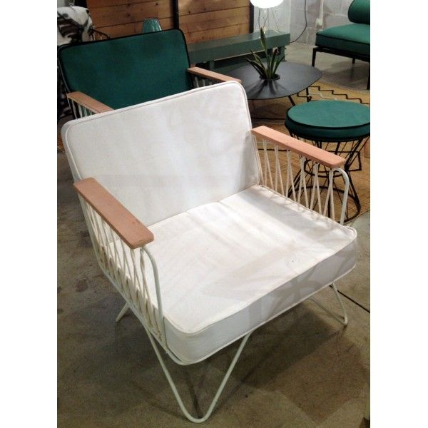 325 best images about products i love on pinterest finland pi projects and - Fauteuil enfant blanc ...