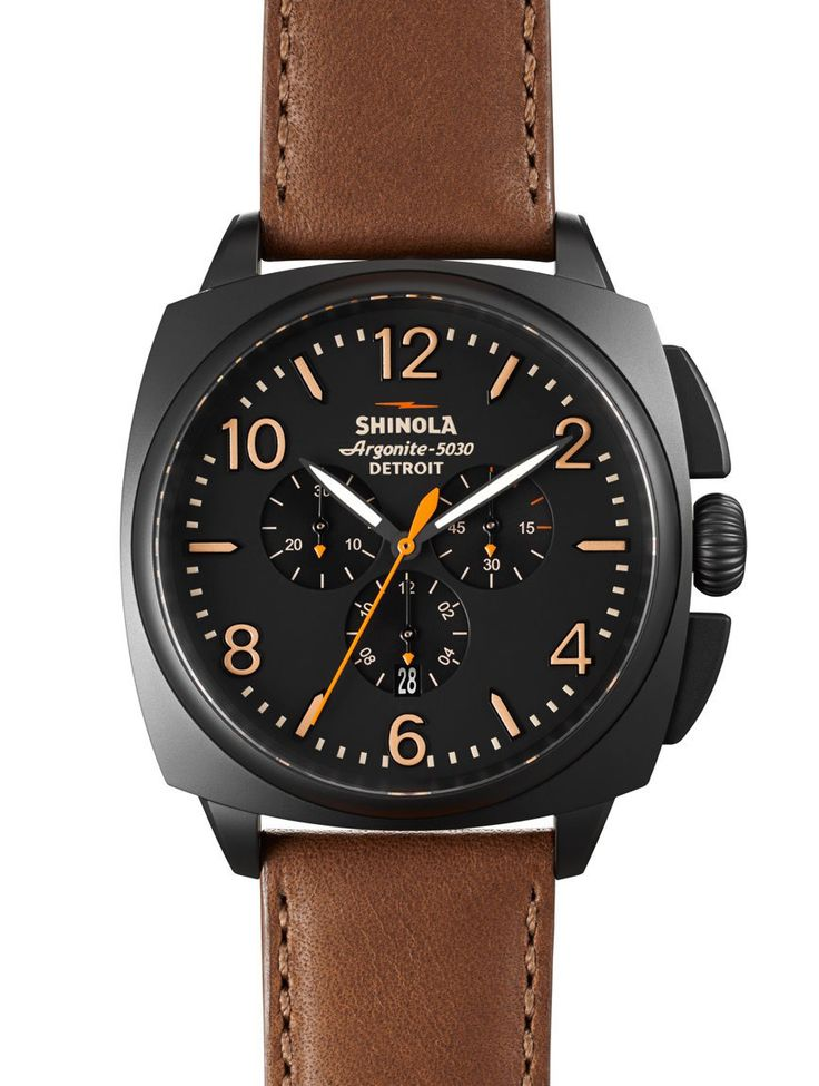 story mens nomos pinterest s gq watches every men best for the occasion
